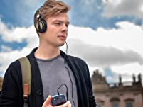 Three Months of Audiobooks from Audible for Only $0.95 a Month