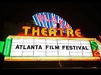Atlanta Film Festival Package