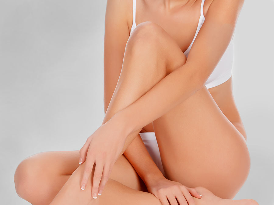 Midwest Medical Aesthetics: Laser Hair Removal