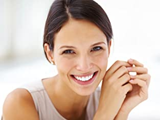 Smile Bright Teeth-Whitening Treatment