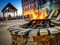 Two or Three Nights at Elegant Southwest Oklahoma Casino Hotel with Daily Breakfast