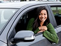 Defensive Driving Course with State Certification for Insurance Purposes Only