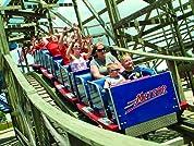 Little Amerricka Amusement Park Tickets