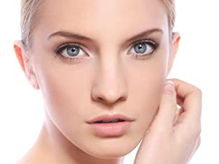 Refreshing Facial or Extensive Acne Treatment