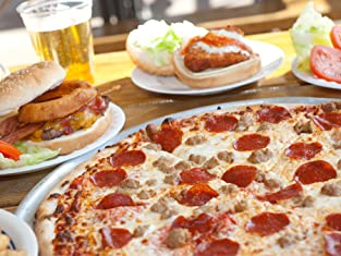 $20 to Spend at Billy O's Restaurant & Saloon
