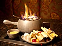 $30 to Spend at Simply Fondue