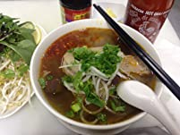 $30 to Spend at Pho 24
