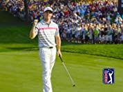 Tickets to World Golf Championships–Bridgestone Invitational