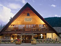 Two-Night Stay at the Kohl's Ranch Lodge in Payson, AZ