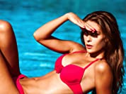UV or Mystic Spray Tanning at Tropical Tan