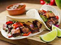 $22 to Spend at Perfecto's Mexican Restaurant