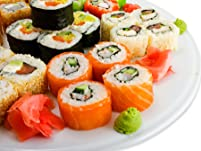 $20 to Spend at Yama Sushi & Noodle House