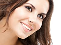 Free Coupon for 30% Off 20 Units of Botox