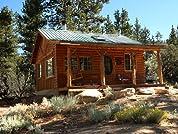 Cienaga Creek Ranch