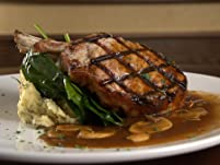 Dinner for Two or Four at The Union Kitchen