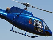 Helicopter Ride for up to Four from OC Helicopters