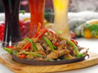 $20 to Spend at Lupe's Tex Mex Grill