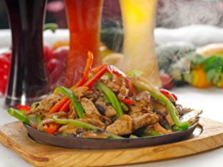 $20 or $30 to Spend at Lupe's Tex Mex Grill
