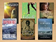 Free Coupon for Two Select Paperback Books for $15