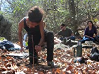 Survival Skills Classes