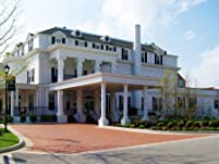 Historic Kentucky Hotel Stay with Dining Credit