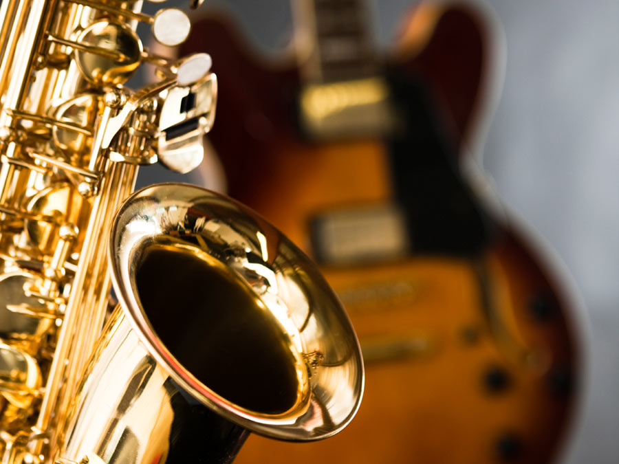 Private Music Classes: Two, Four, or Six Weeks