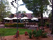 Rustic Sedona Bed-and-Breakfast Stay for Two