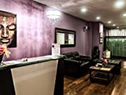 Signature Massage at Nirvana Wellness NYC