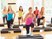 Ten Fitness Classes