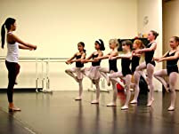 Four Group Dance Classes of Your Choice