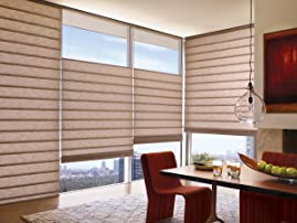 $150 to Spend at Window Trends LLC.
