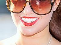 One Laser Teeth-Whitening Treatment
