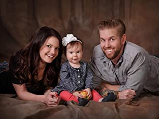 60-Minute Family Photo Shoot