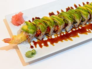 $30 to Spend at Miyako Doral