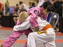 15 Youth Brazilian Jujitsu Classes