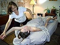 60-Minute Medical Massage
