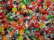 $12 to Spend at Black River Candy Shoppe
