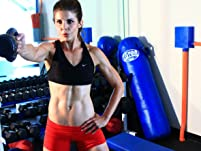 One Month of Unlimited Boot Camp Classes with Nutritional Consultation and More