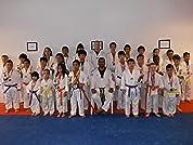 15 Tae Kwon Do Classes