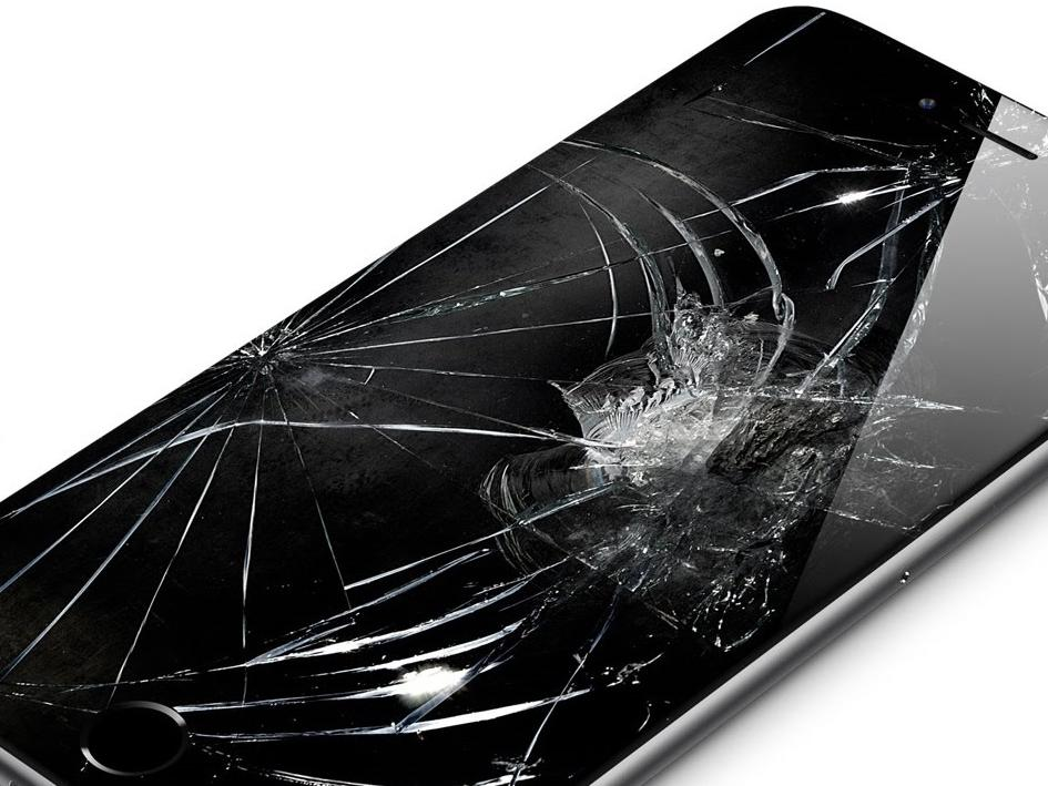 $199 to Spend on iPhone or iPad Repairs