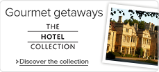 The%20Hotel%20Collection