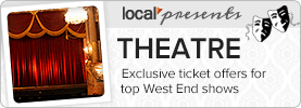 Exclusive%20Theatre%20Offers