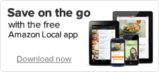 Get%20the%20free%20Amazon%20Local%20app