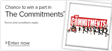 The%20Commitments%20Show%20of%20the%20month