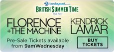 Florence%20%2B%20The%20Machine%20Tickets