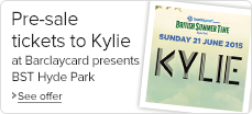 Presale%20Tickets%20to%20Kylie%20at%20Barclaycard%20Presents%20British%20Summer%20Time%20Hyde%20Park