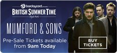 Mumford%20and%20Sons%20Tickets