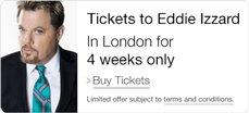 Eddie%20Izzard