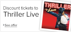 Discounted%20Tickets%20to%20Thriller%20Live