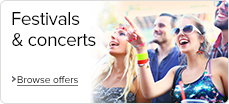 Festivals-and-Concerts